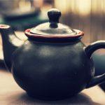 茶粥は体に優しい料理です、作り方は簡単!大和茶との相性ピッタリ!