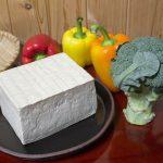 秋の豆腐料理レシピ、簡単で美味しくて、温かいのがうれしいごちそうです