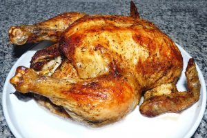 roast_chicken