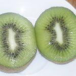 栄養補給にキーウィフルーツあさイチレシピで一人暮らし 料理 を健康的に♪