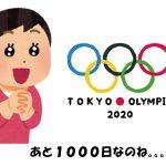 あさイチ「五輪の車ぶのカツ」レシピ、作り方|東京オリンピック2020にエール!